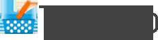 陰陽道 - 遊戲中心 加入會員拿虛寶
